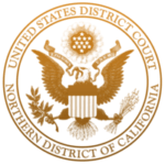 United States District Court of Northern California