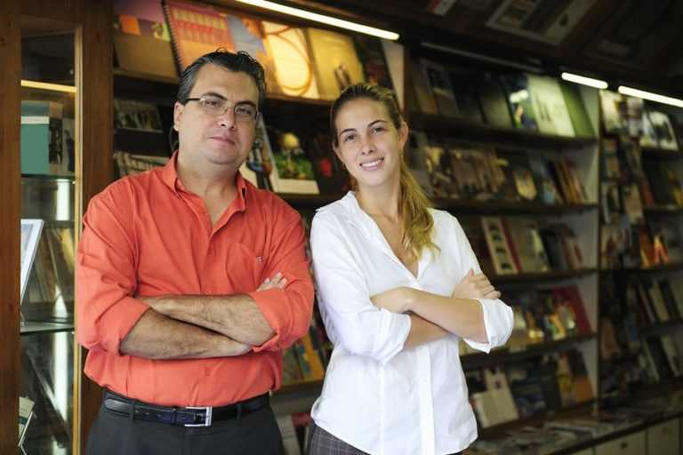 San Antonio small business owners