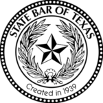 Attorney and Texas State Bar Member