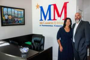 Contact Boerne Estate Planning Attorney