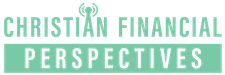 estate planning podcast christian financial perspective